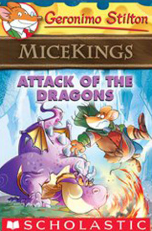 Attack_Of_The_Dragons