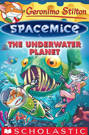 TheUnderwater_Planet