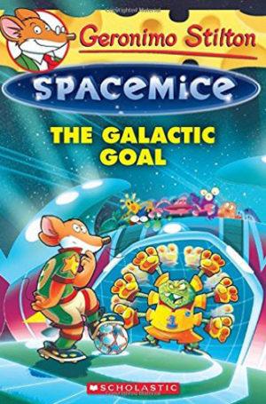 The_Galactic_Goal