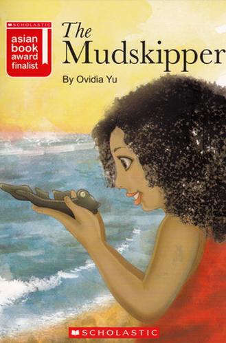 The Mudskipper by Ovidia Yu