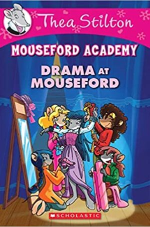 mouseford 1 new