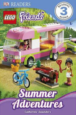 Summer_Adventures