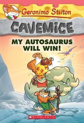 PIC_GS-Cavemice10_autosaurus