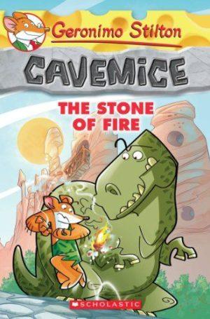 PIC_GS-Cavemice1_Stone