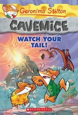 PIC_GS-Cavemice2_watch