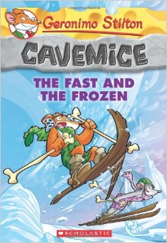 PIC_GS-Cavemice4_fastfrozen