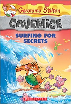 PIC_GS-Cavemice8_surfing
