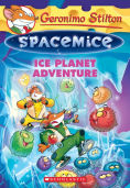 PIC_GS-Spacemice3_Ice Adventure