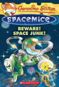 PIC_GS-Spacemice7_beware