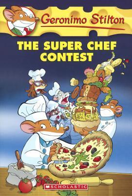 PIC_GS58_Super Chef