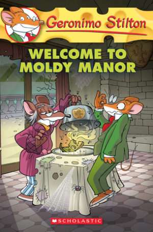 PIC_GS59_Moldy Manor