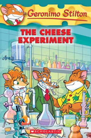 PIC_GS63_CheeseExperiment