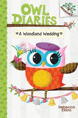 PIC_Owl3_Wedding