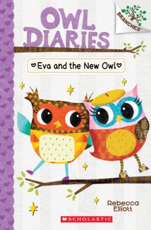 PIC_Owl4_New