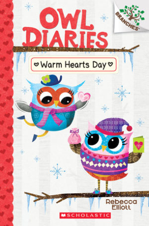 PIC_Owl5_hearts
