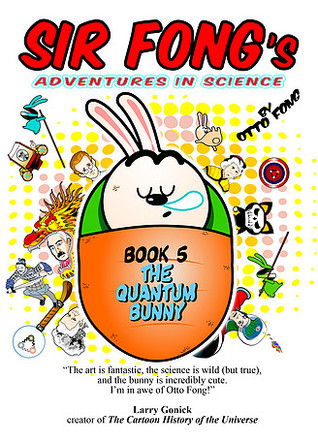 The Quantum Bunny (Sir Fong's...