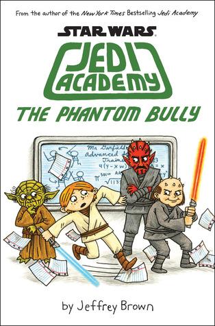 Star Wars: Jedi Academy, The...