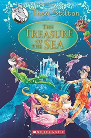 PIC_TS-HC5_Sea Treasure