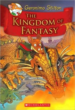 PIC_kingdom of fantasy