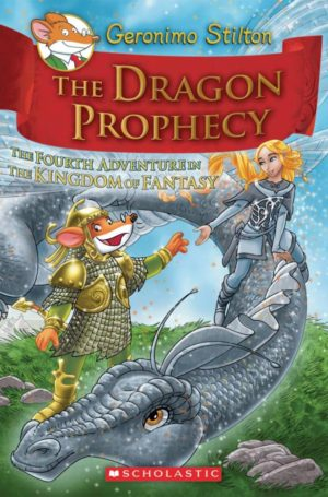 PIC_the-dragon-prophecy