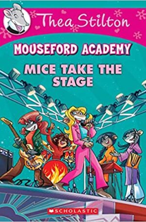 mouseford 7
