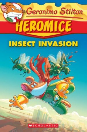 xinsect-invasion.jpg.pagespeed.ic.T81u-D36gG