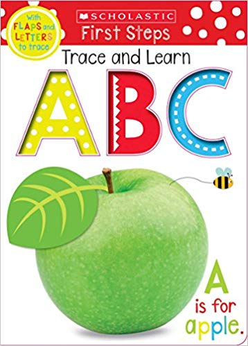 Trace, Lift, and Learn: ABC...