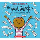 WORD COLLECTOR (WITH CD)