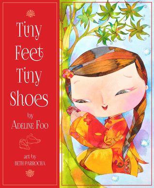 Tiny Feet Tiny Shoes ...