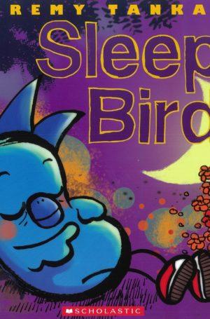 sleepybird