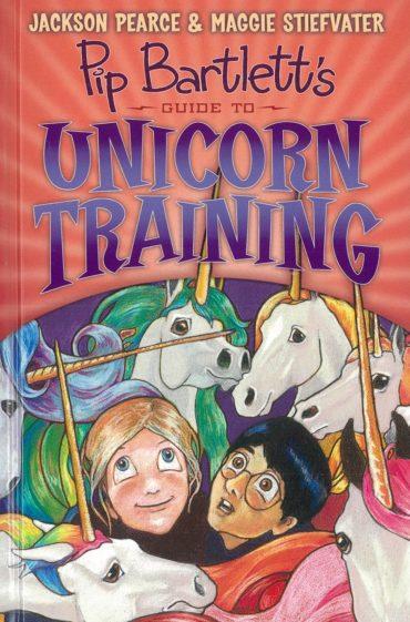 Unicorn Trainning