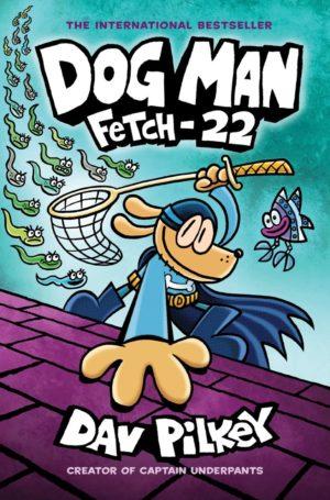 DogMan8Fetch-22