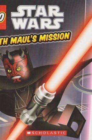LEGO_Star_Wars_Darth_Maul27s_Mission