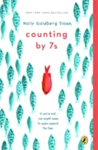 counting 7