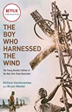 harness wind