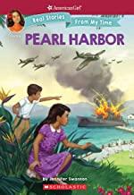 Pearl Harbor (American Girl: Real...
