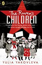 The Raven's Children