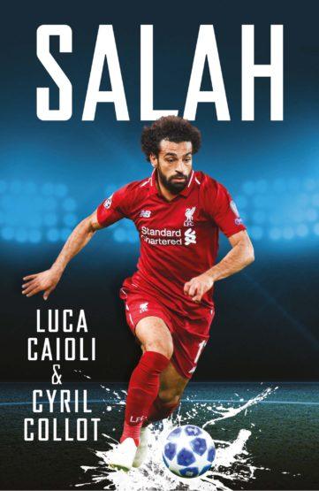 Salah – Icon Books