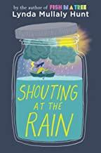 shout rain
