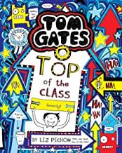 tom gate top class