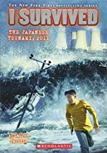 I Survived the Japanese Tsunami,...