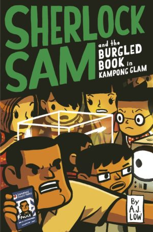 SSAM-14-KampongGlam-CVF-300_1024x1024