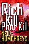 NH-Rich kill