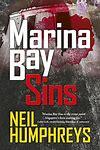 NH-marina Bay sins