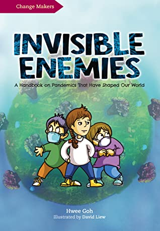 Invisible Enemies: A Handbook on...