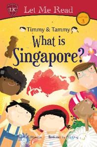Timmy & Tammy Series :...