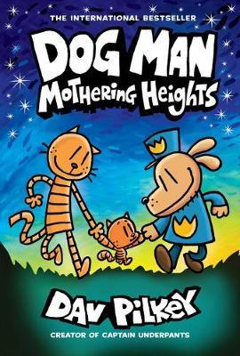 dogman 10
