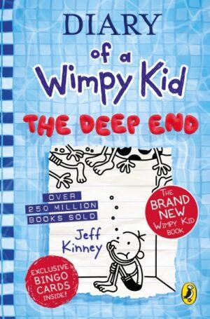 wimpy 15
