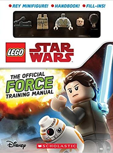 STAR WARS : The Official...