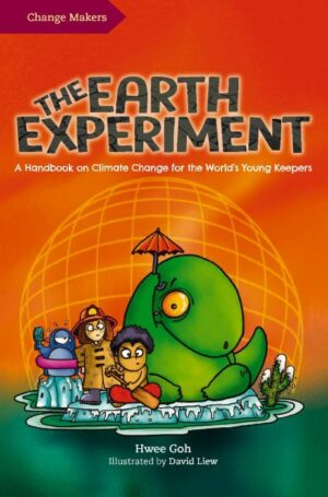 earthmaker 2